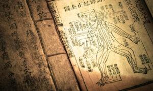 Alchimia Interna Taoista
